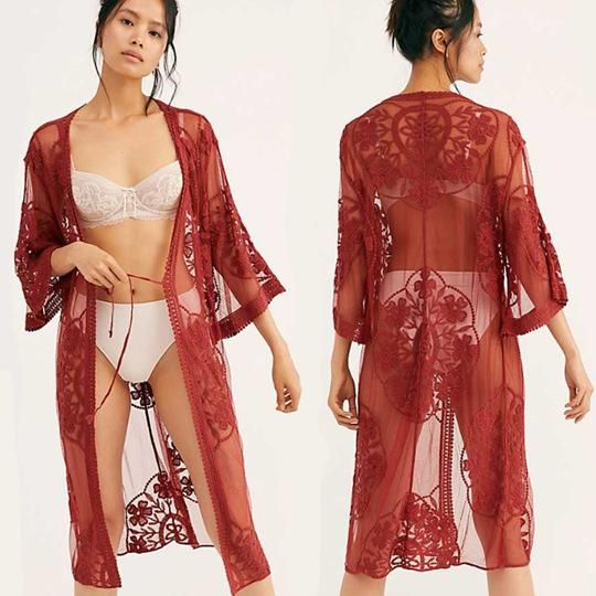 Lace sun protection clothing beach sunscreen jacket cardigan NHXW138463