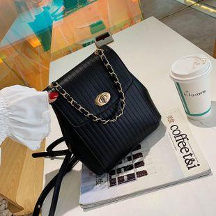 Fashion embroidery thread handbag shoulder bag multicolor NHTC131980's discount tags