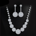 NHTM116086-Necklace-(without-earrings)-T16A24