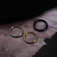 NHIM116983-Number-5-Wire-diameter-2-5mm-gold