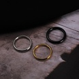 NHIM116984-number-6-Wire-diameter-2-5mm-gold