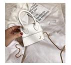 Versin coreana del mini bolso de hombro para mujer NHPB141600