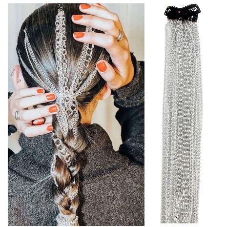 Accessoires de cheveux simples en aluminium plaqués en forme de U pour femmes NHCT141853's discount tags