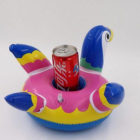 Porte-gobelet perroquet élégant et simple couleur NHWW142485's discount tags