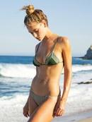 Sexy bikini lady strappy swimsuit NHNM142646