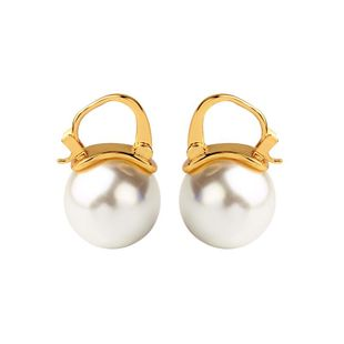 Premium Simple Beads Earrings NHQD143709's discount tags