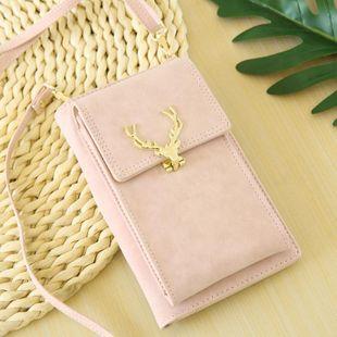 Fashion multi-function Messenger bag NHNI144172's discount tags