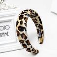 NHOU229549-Beige-leopard-sponge-headband