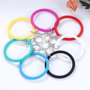 Fashion simple solid color small fresh bracelet NHJQ139262's discount tags