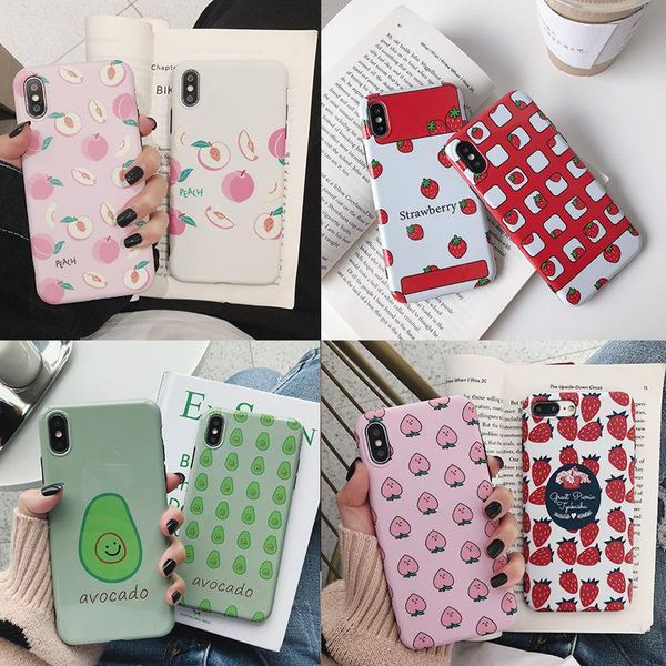 Fashion Avoca Huawei iPhone Phone Case NHDV139372 For iphone/Huawei