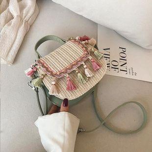 Fashion Ocean Air Su-Sports Shoulder Bag NHTC146302's discount tags