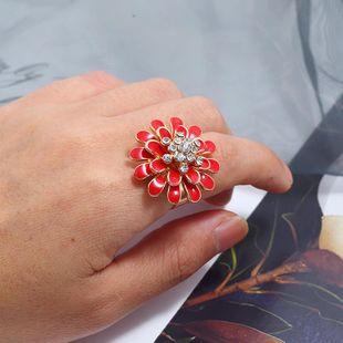 Fashion belt rhinestone ring NHKQ146666's discount tags