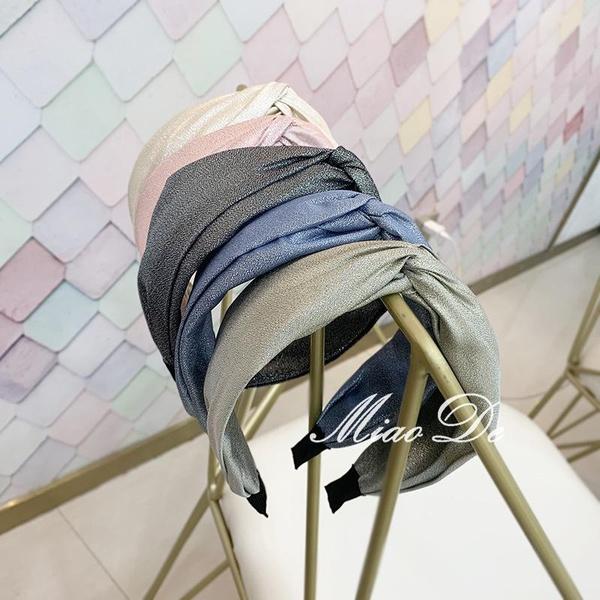 Womens Fabric Tengzhuo Jewelry Hair Band & Headbands NHOF147077
