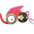 NHOM259374-Style-eight-ear-clip