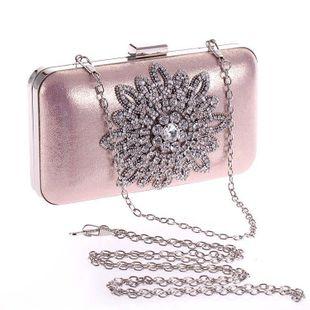 Paquete de cena coreana de diamantes NHYG139616's discount tags