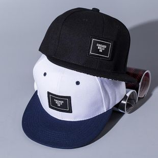 Casual men and women letter sports sunshade baseball cap NHXB148357's discount tags