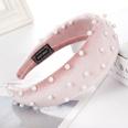 NHHV192899-Pink