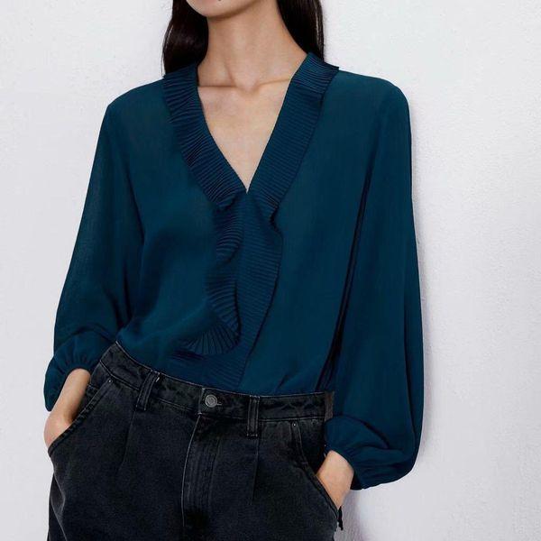 Summer embroidered suspender dress NHAM153209