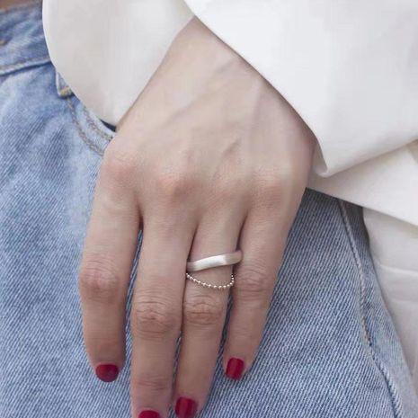 Womens geometric alloy Bracelets & Bangles NHYQ153438's discount tags