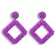 NHJQ328157-purple