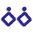 NHJQ328159-blue