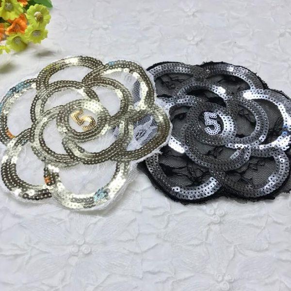 Sleek minimalist cloth NHLT153705