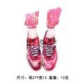 NHLT331586-Pink