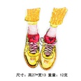 NHLT331588-yellow