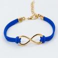 NHDP342312-Blue-8-word-bracelet-5393
