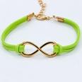 NHDP342315-Green-8-word-bracelet-8046