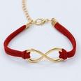 NHDP342316-Red-8-word-bracelet-8059
