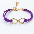 NHDP342319-Purple-8-word-bracelet-8095