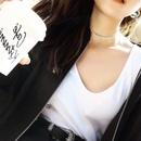 Fashion rhinestone baroque show punk necklace NHNT154632
