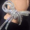 NHNT347871-bracelet