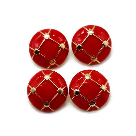 Fashion Round Simple 925 Silver Needle Mesh Face Stud Earrings NHOM154995's discount tags