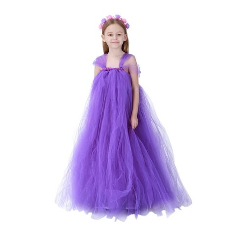 Halloween hand-knitted purple dress NHFE155219's discount tags