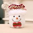 NHMV357041-snowman