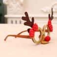 NHMV357219-antlers