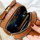 Sleek minimalist backpack NHTC150740