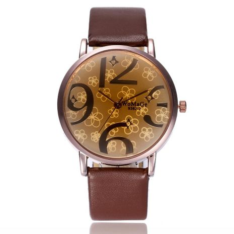 Retro watches fashion popular ladies casual watches belt watches wholesale NHSY193634's discount tags