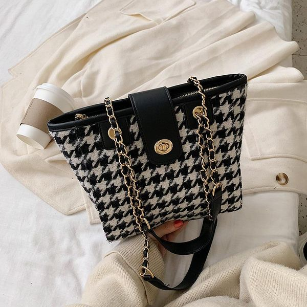 Small bag women's new cross-body bag fashion backpack NHLD193954