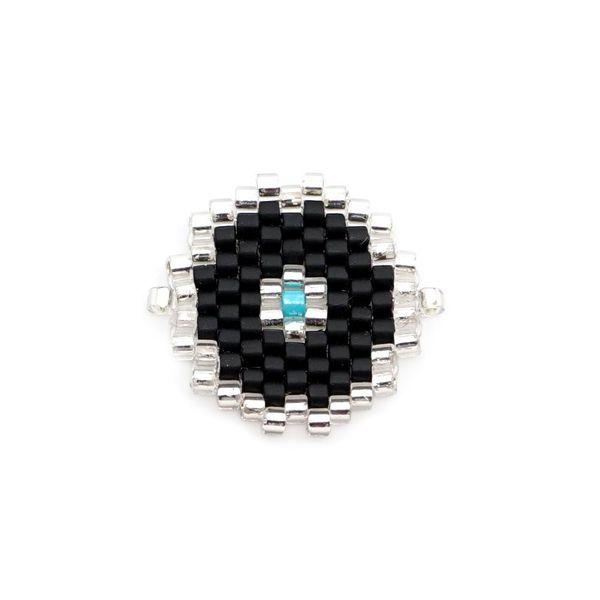 Accessories Pendant Wholesale Geometric Fashion Jewelry Fashion Model NHGW194292