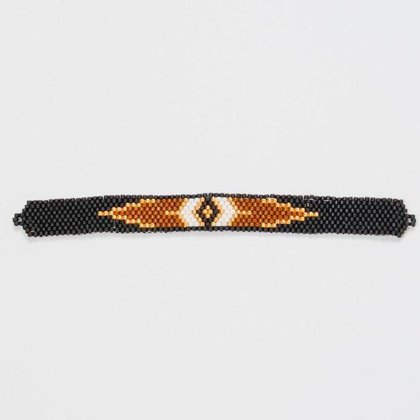 Classic pattern jewelry accessories wholesale NHGW194304