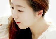 Best selling starless earrings NHCU194949