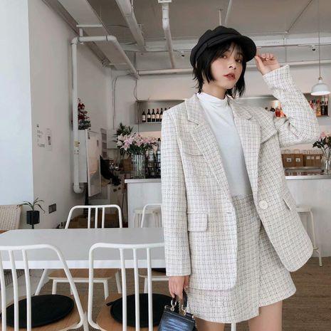 Fall Extensive Women's Blazers Wholesale NHAM195044's discount tags