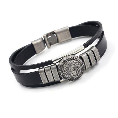 Las pulseras se pueden personalizar joyas de moda NHHM195662's discount tags