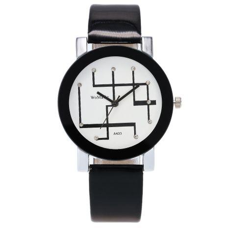 Reloj para hombres y mujeres NHSY191849's discount tags