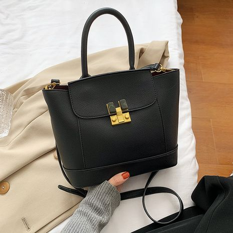 fashion celebrity single shoulder bag   NHJZ267566's discount tags