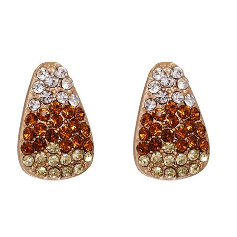 hot selling drop-shaped jewelry earrings NHJJ267817's discount tags