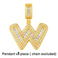 NHAS1174788-W-(without-chain)